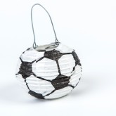 Lampion Football