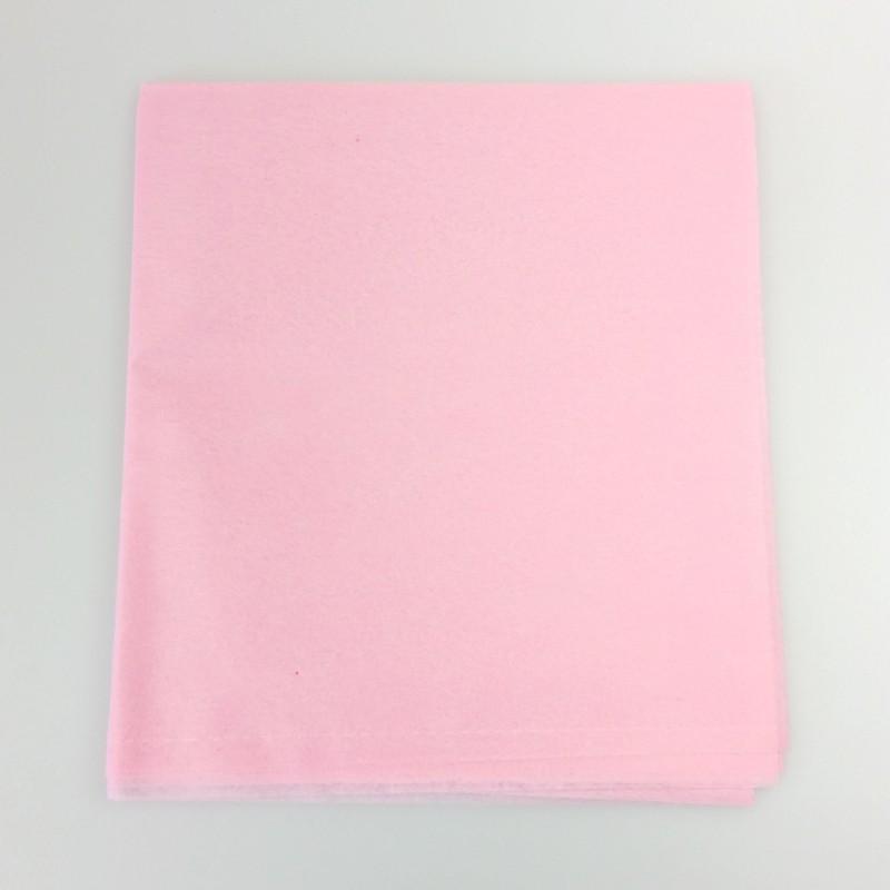 Housses de chaise roses x10 noeud en non tiss for Housse de chaise rose