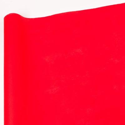 tapis rouge rouge. Black Bedroom Furniture Sets. Home Design Ideas