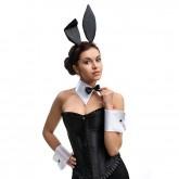 Set de déguisement coquin Bunny