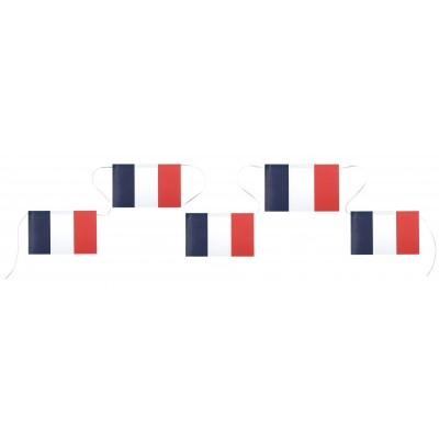 """Résultat de recherche d'images pour """"drapeau bleu blanc rouge"""""""