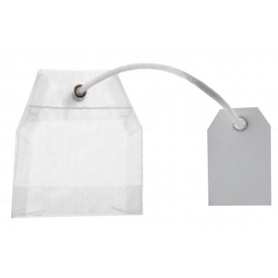 Sachets de thé blanc (x4)