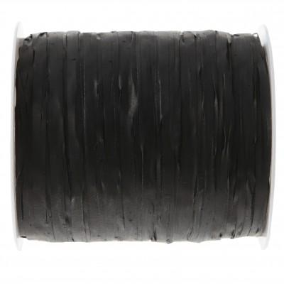 Rafil noir