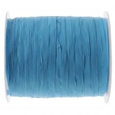 Rafil turquoise