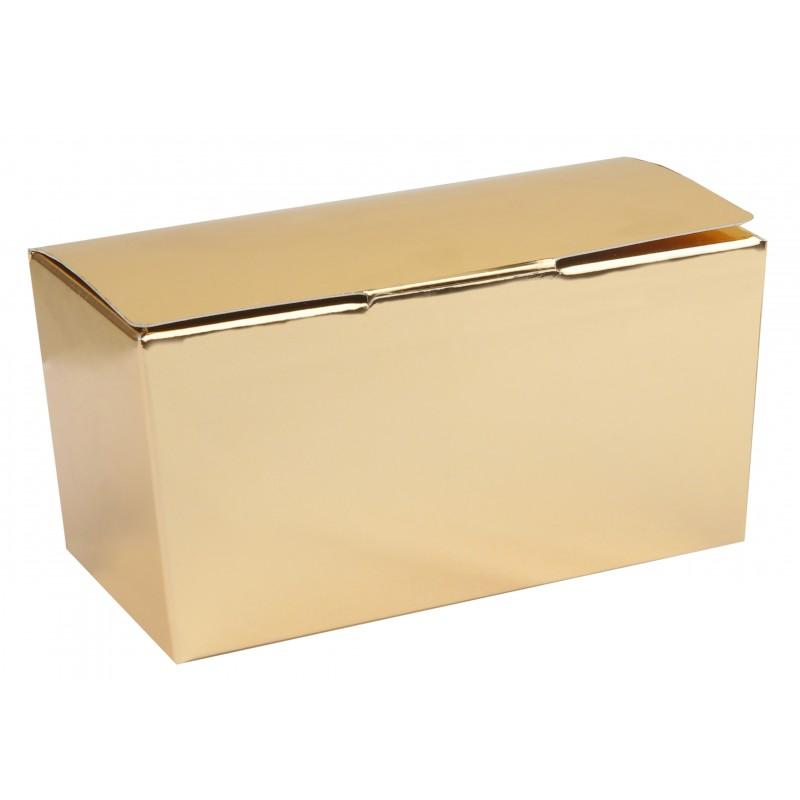 Souvent Cadeau d'invités et contenants à dragées - MaPlusBelleDeco.com OI71