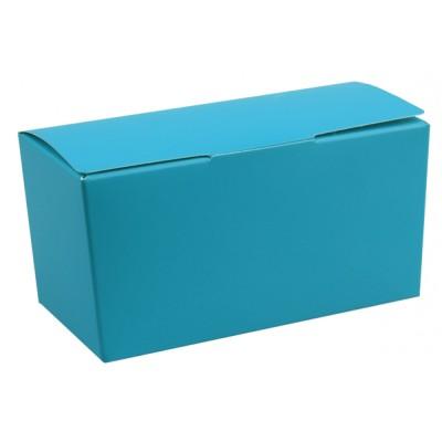 Ballotins Chocolats Turquoise x 25