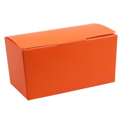 Ballotins Chocolats Orange x 25