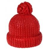 Marque place Bonnet rouge