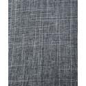 Chemin de table Gris 28 cm x 5m