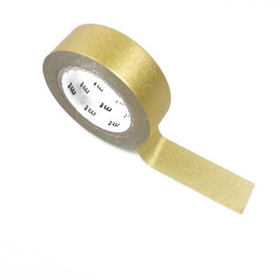 Masking tape uni or