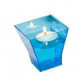 Lumignon turquoise