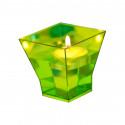 Lumignon vert anis