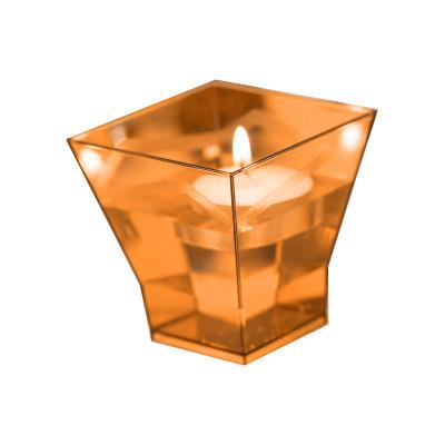 Lumignon orange