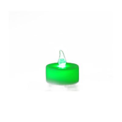 Led vert