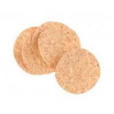 12 décos rondes de liège