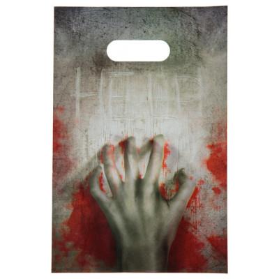 Sac Zombie x10