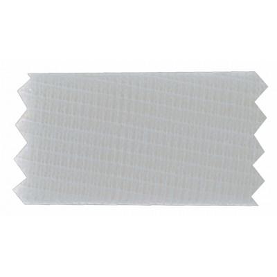 Rouleau de tulle qualité supérieure gris