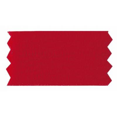 Rouleau de tulle qualité supérieure rouge