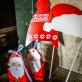 Kit photobooth Noël