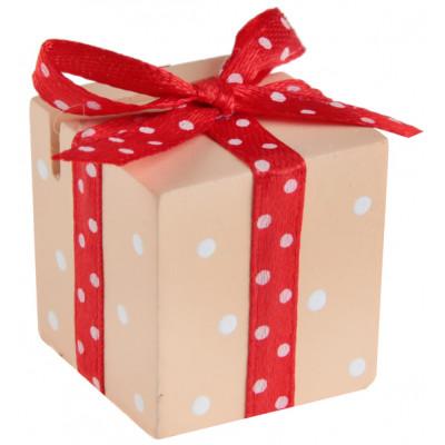 Marque-places cadeau