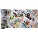 Chemin de table Wedding clic