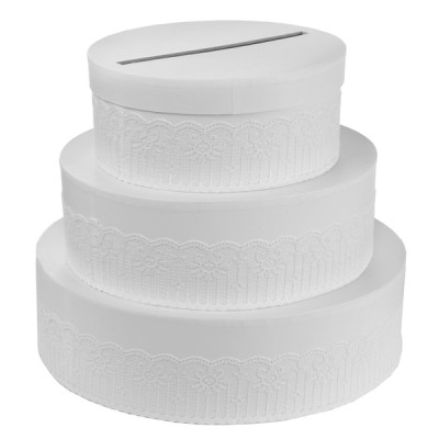Gobelet Wedding clic x10