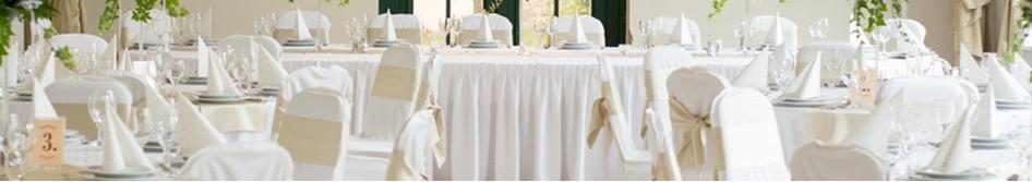 D coration salle mariage - Decoration salle de reception pour mariage ...