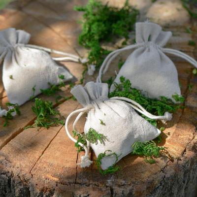 Cadeau Dinvités Et Contenants à Dragées Maplusbelledecocom