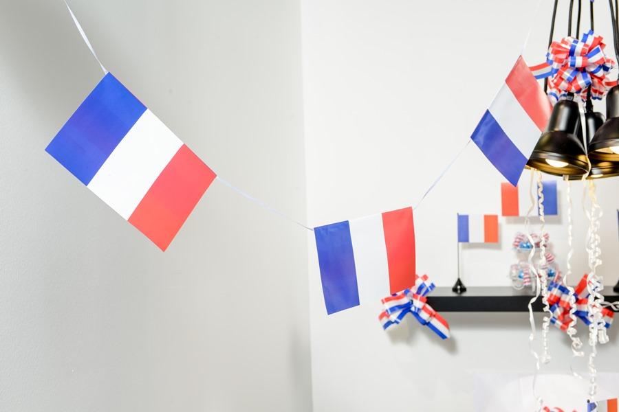 guirlande-drapeaux-france