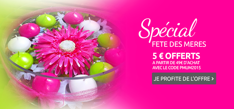 special-fete-mere