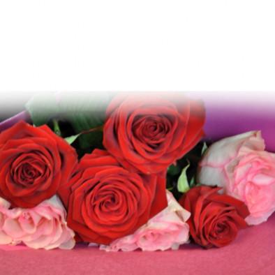 Quelle ambiance déco à la St Valentin ?