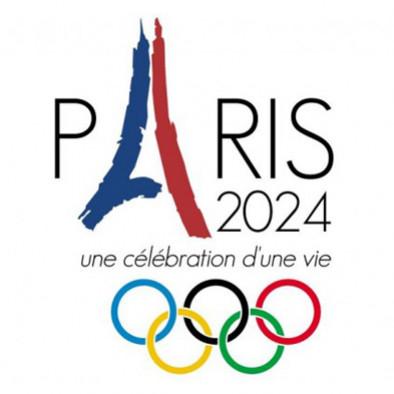 JO 2024 à Paris